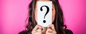 intrebari-frecvente-ddd