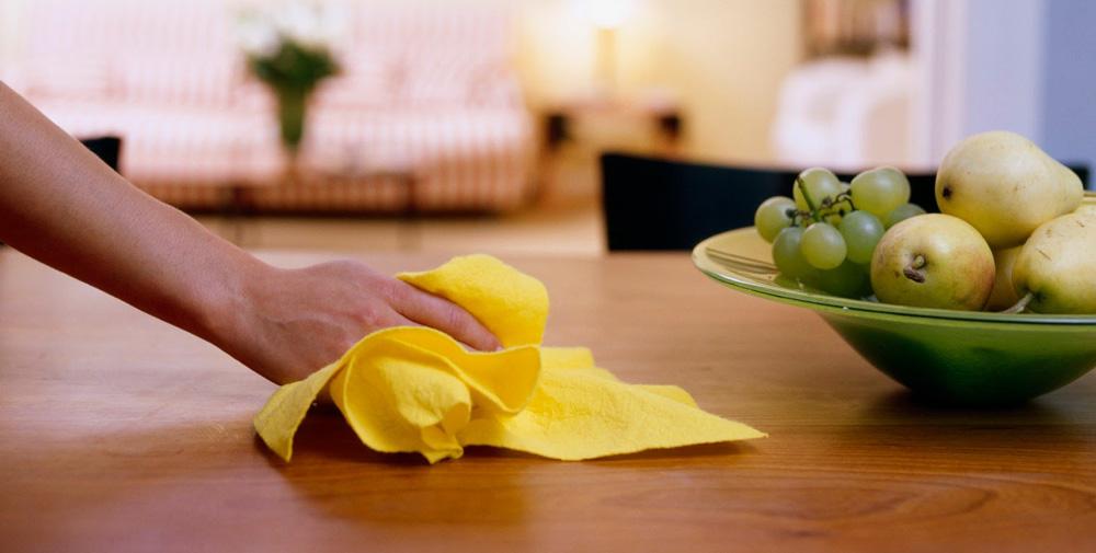 curatenie-profesionala-bucuresti