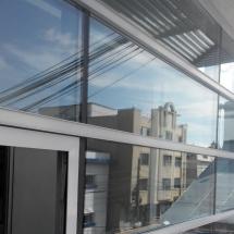 curatare-spalare-geamuri-curatenie-bucuresti